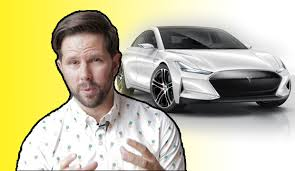 tesla jake paul this youtuber scored a free tesla thanks to serious referrals