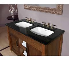 Double Vanity Units For Bathroom by Imperial Astoria Deco Barrington Double Vanity Unit Uk Bathrooms