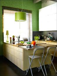 Kitchen Island With Table Seating Articles With Kitchen Island Table Seats 6 Tag Kitchen Island