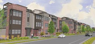 row homes row homes in stapleton from wonderland homes now available from 360s
