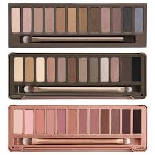 sale brand eye shadow palette makeup eyeshadow palette 15 6g