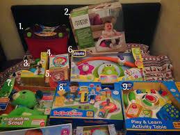 christmas gift ideas c u0026 e u0027s presents mum of a premature baby