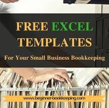 bookkeeping basics vital procedures for your business