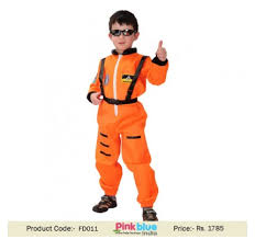buy fancy dress costumes for kids baby halloween clothes and