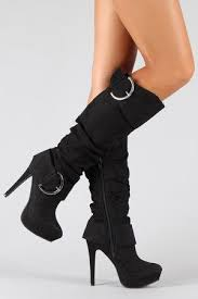 97 best shoes boots images on shoe boots boots 97 best booties 3 images on shoe carnivals and