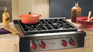 Wolf Gas Cooktops Kitchen Wolf Gas Cooktops Regarding Amazing Home Stove Top Plan