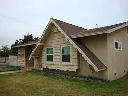 12403 gradwell st lakewood ca on target apartment rentals