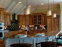 pendant lighting kitchen island ideas u2013 karishma me