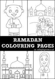 eid mubarak eid al adha ramadan eid al fitr laser cut greeting