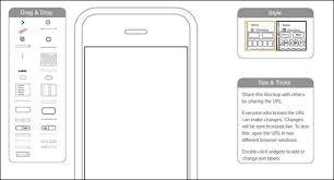 ui design tools essential ui design tools for web designers 推酷