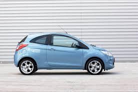 ford ka models new cars 2017 u0026 2018