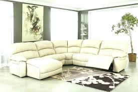Sectional Sofa Reclining Recliners Chairs Sofa Fresh 76 Impressive Bonded Leather