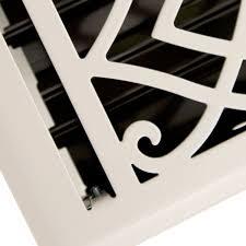 Floorregisters N Vents by Victorian Steel Floor Register Hardware
