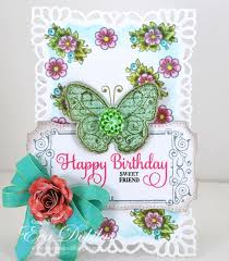 204 best cards just rite images on pinterest cardmaking