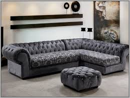 most comfortable sectional sofa in the world table most comfortable sectional sofa in the world sofas home cool