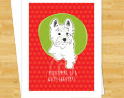 dog christmas cards goldendoodle wishing you a season of