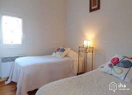 vaucluse chambre d hote chambres d hôtes à saumane de vaucluse iha 14429