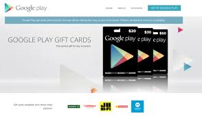 10 play gift card play gift cards now hitting store shelves in new zealand