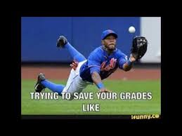 Baseball Memes - my top 10 favorite baseball memes youtube