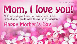 to the best mom happy mother s day card birthday innovative mother s day whatsapp and facebook status