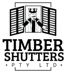 Awnings Penrith Plantation Shutters Awning Roller Blinds Pvc Shutters Penrith