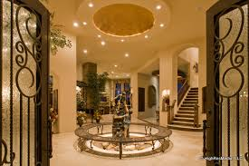 homes with elevators new homes for sale scottsdale paradise valley real estate