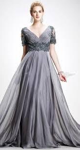 59 best bridesmaid dresses images on pinterest bridesmaids