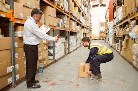 manual handling training course materials training resources uk