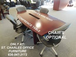 Office Furniture Columbus Oh by Amazing Decoration St Charles Office Furniture Home Office Design