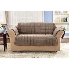 sofa hussen stretch 81 besten best sofa slipcovers bilder auf sofas sofa