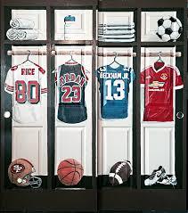 sports murals for bedrooms star arts studio suzanne gayle mural art hayward california