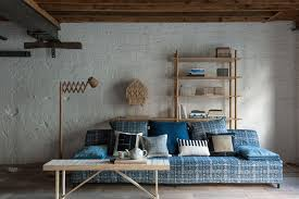 the best living room furniture hupehome