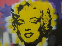 top 10 marilyn monroe collectibles memorabilia autographs