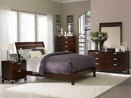 Bedrooms Decorating Ideas Traditional Master Bedroom Decorating Ideas Small Master Bedroom