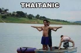 Top Memes 2014 - top memes thaitanic