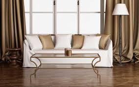 schöne vorhänge für wohnzimmer gardinen und vorhänge für wohnzimmer auch am besten