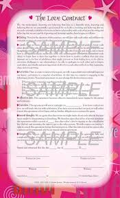 10 Contractor Non Compete Agreement 1099 Contract Template Snapiy Com