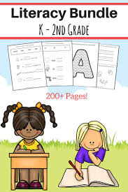 160 best homeschool preschool resources images on pinterest