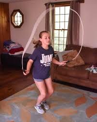 chatham u0027s caroline kennard jump ropes her way to a big win cape