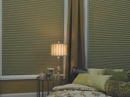 Van Window Curtains Blackout Window Treatments Winnipeg Drapery In Winnipeg