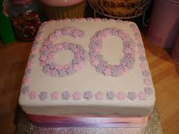 cheap birthday cakes cheap 60th birthday cake ideas birthday cake cake ideas by