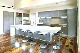 sejour cuisine meuble separation cuisine sejour comptoir separation cuisine salon