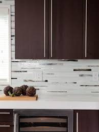 Kitchen Design Countertops by 17 Top Kitchen Design Trends Eggplant Color Mosaic Backsplash