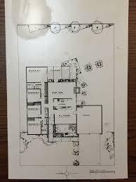 Ucla Housing Floor Plans 28 Ucla Housing Floor Plans Ucla Housing Ucla Dorm Room