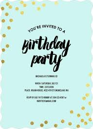 teen birthday invitations teen birthday invitations specially
