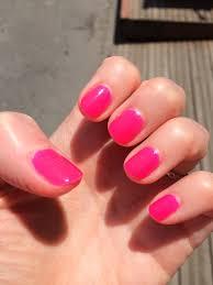 dessin sur ongle en gel vous avez déjà porté des faux ongles mon blog de fille