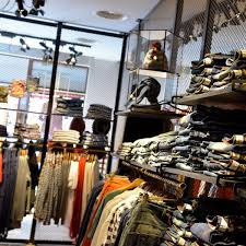 roermond designer outlet welcome to our outlet scotch soda designer outlet