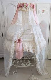 Baby Bed Net Canopy by 85 Best Elven Nursery Images On Pinterest Baby Cradles Baby