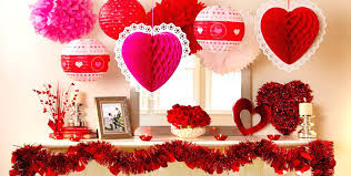 Valentine Day Decor Ideas Pinterest by Valentines Day Decorations Diy Pinterest Valentines Day Room