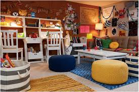 Cool Ideas For Kids Rooms by 7 Cool Playroom Ideas For Kids Cool Mom Picks